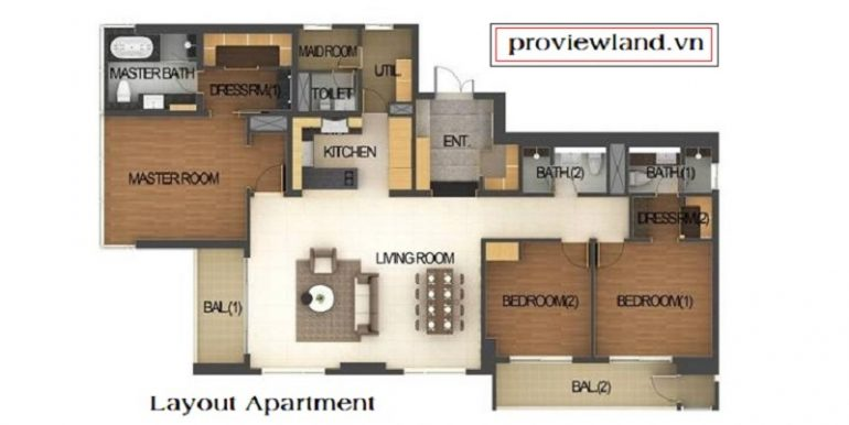Xi-Riverview-Place-Thao-Dien-apartment-for-rent-201m2-3beds-proviewland-090319-06