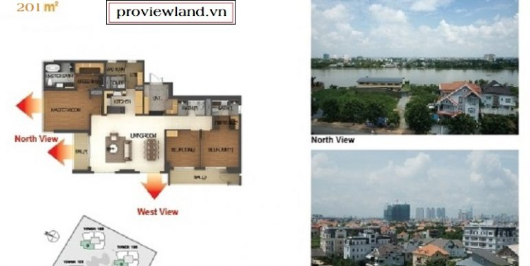 Xi-Riverview-Place-Thao-Dien-apartment-for-rent-201m2-3beds-proviewland-090319-07