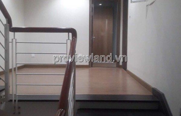 ban-biet-thu-nguyen-van-huong-quan-2-7500
