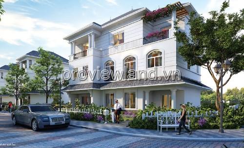 ban-biet-thu-quan-binh-thanh-the-villas-7303