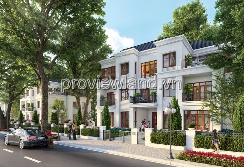 ban-biet-thu-quan-binh-thanh-the-villas-7304