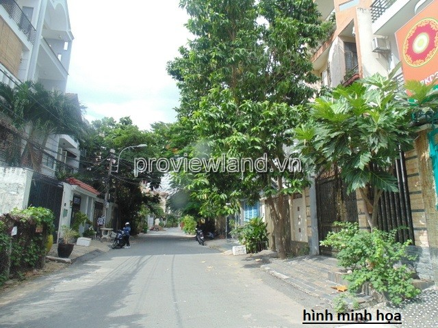 ban-dat-nguyen-van-huong-quan-2-7392