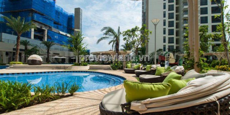 ban-penthouse-estella-heights-7128