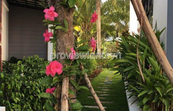 cho-thu-villa-park-quan-9-7435