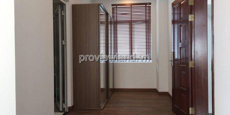 cho-thu-villa-park-quan-9-7440