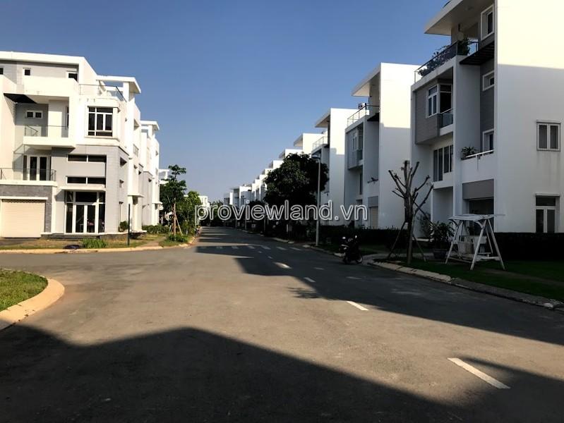 cho-thue-biet-thu-villa-park-7234
