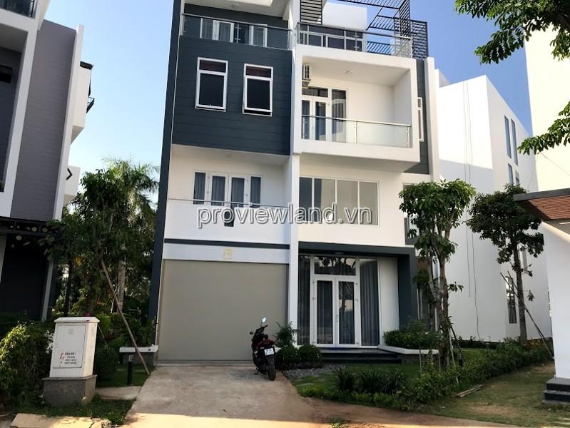 cho-thue-biet-thu-villa-park-7235