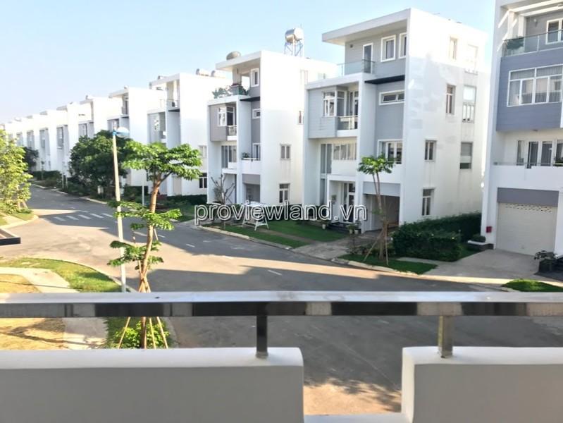 cho-thue-biet-thu-villa-park-7249