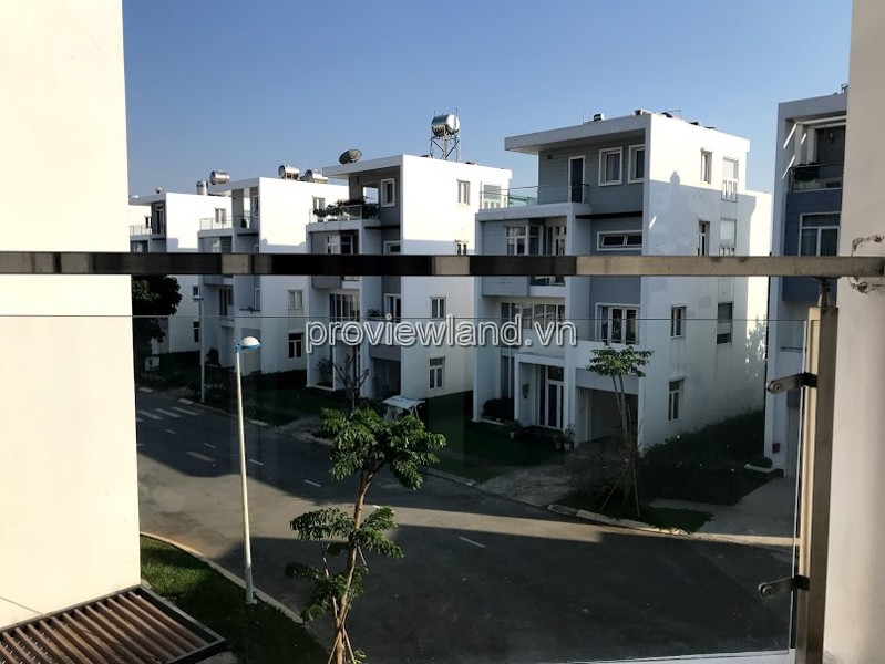 cho-thue-biet-thu-villa-park-7262