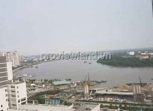 cho-thue-can-ho-new-city-7227