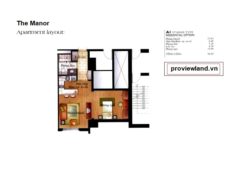 the-manor-binh-thanh-can-ho-ban-2pn-Gtower-proview0901-006