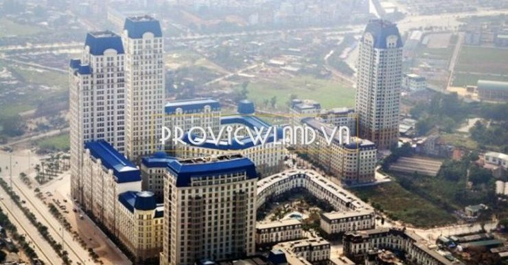 the-manor-binh-thanh-can-ho-ban-2pn-Gtower-proview0901-007