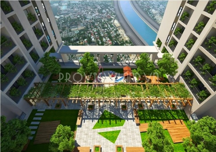 the-manor-binh-thanh-can-ho-ban-2pn-Gtower-proview0901-08