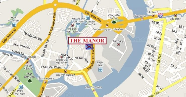 the-manor-binh-thanh-can-ho-ban-2pn-Gtower-proview0901-10