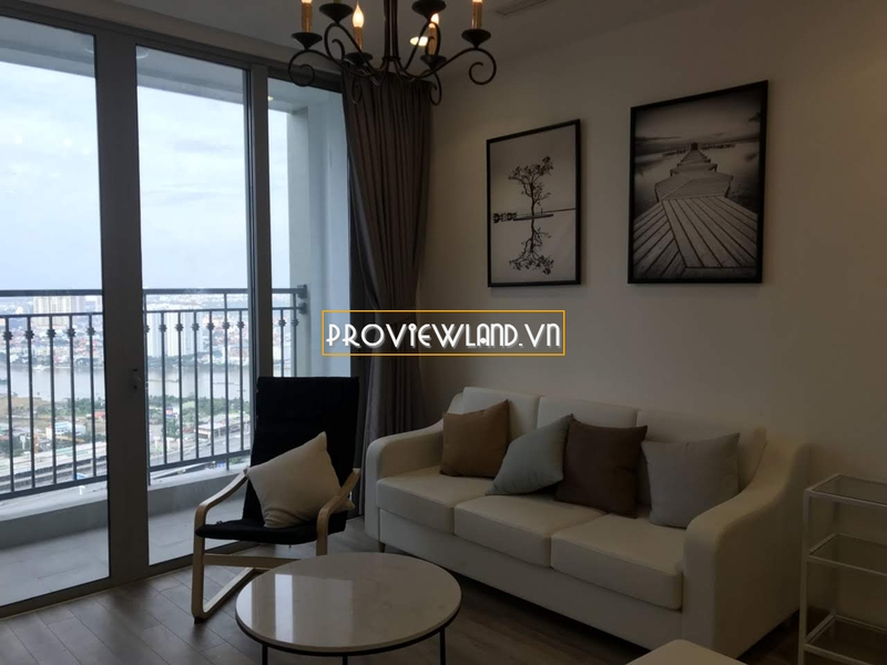 vinhomes-central-park-landmark1-apartment-for-rent-2beds-proview0103-02