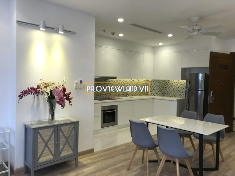 vinhomes-central-park-landmark1-apartment-for-rent-2beds-proview0103-03
