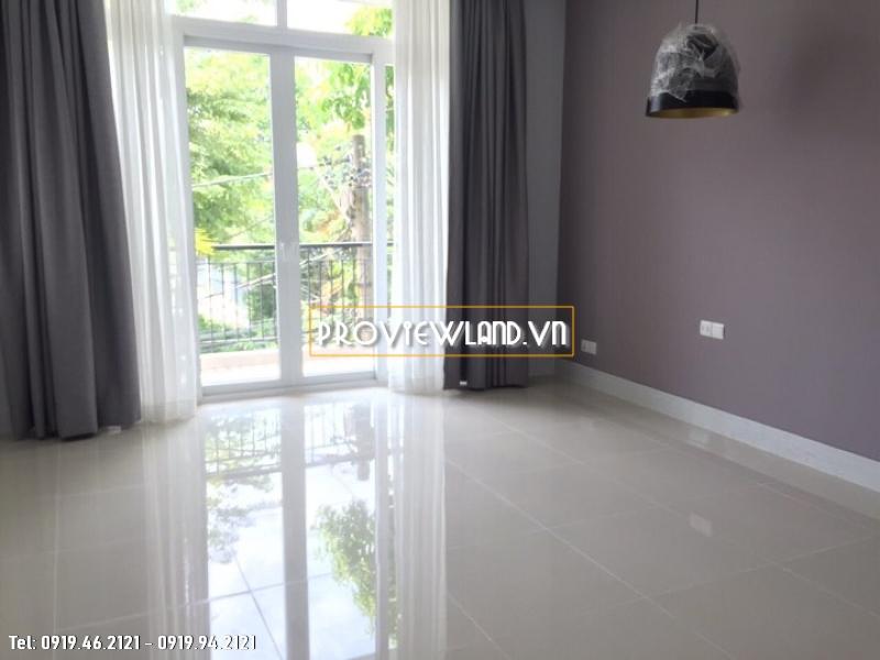 Ban-Biet-thu-villa-khu-Tran-Nao-1tret-2lau-gia-tot-proview-04