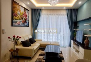 Ban can ho Estella Heights 2 phong ngu T1