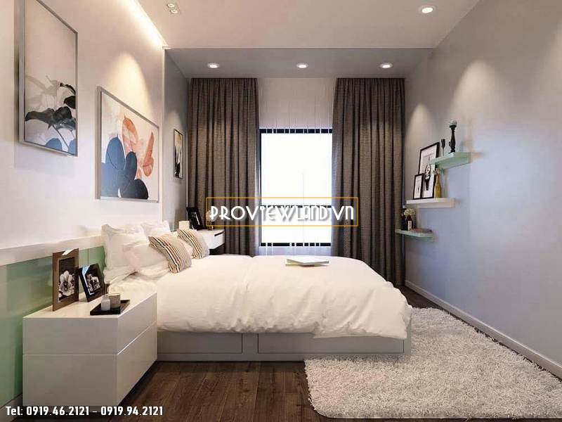 Ban-Can-ho-Estella-Heights-2-phong-ngu-lon-T1-proview-110419-02