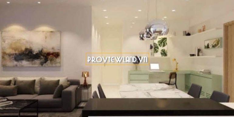 Ban-Can-ho-Estella-Heights-2-phong-ngu-lon-T1-proview-110419-08