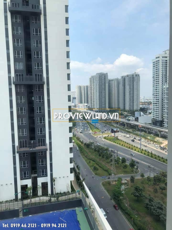 Ban-Can-ho-Estella-Heights-3-phong-ngu-T4-proview-120419-04