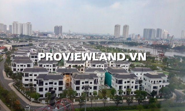 Ban-can-ho-VHCP-quan-Binh-Thanh--0993