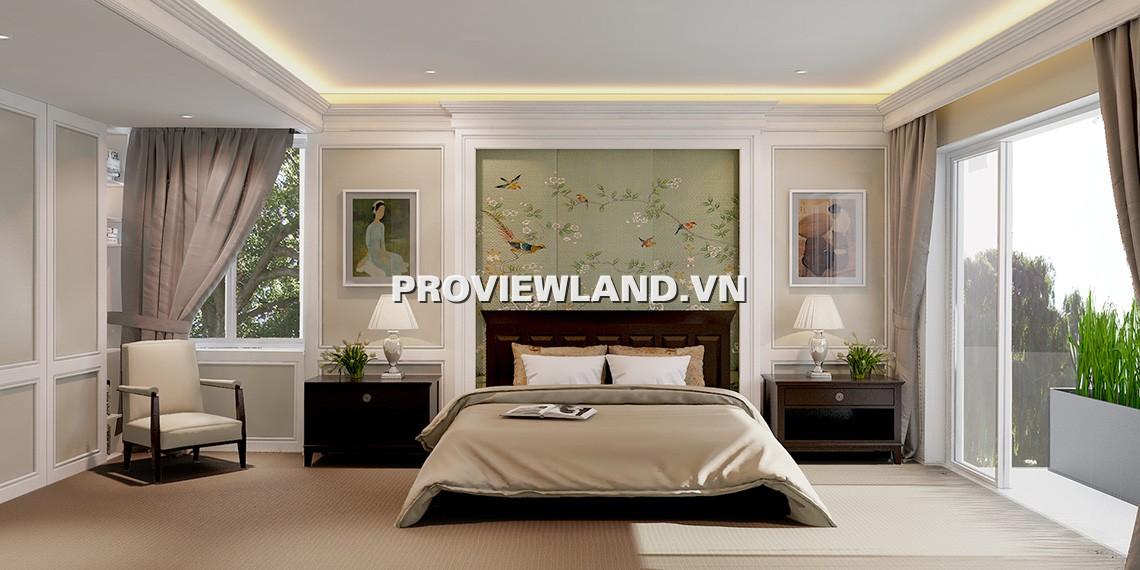 Ban-nha-pho-Palm-Residence-Quan-2--0693