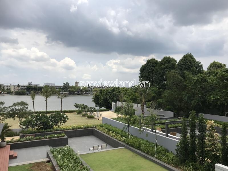 Biet-thu-Holm-Thao-Dien-proview-806m2-13