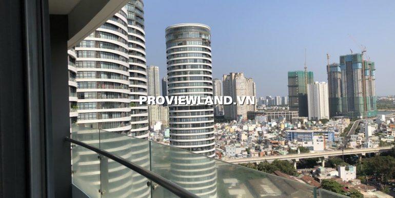 Cho-thue-can-ho-City-Garden-Quan-Binh-Thanh-1010