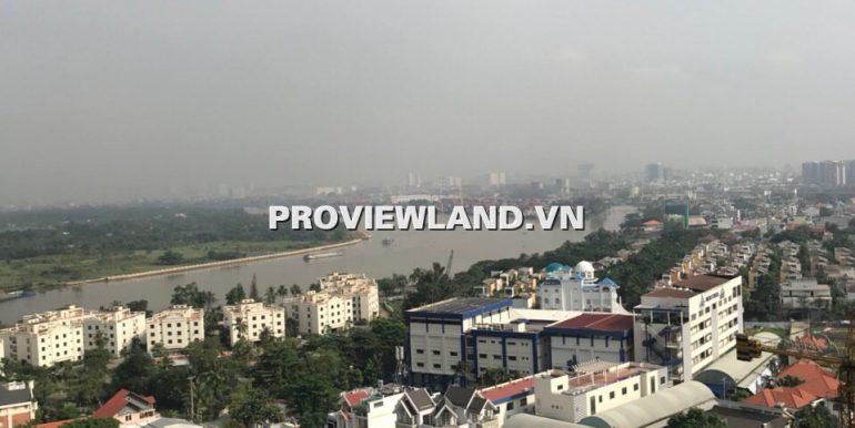 Cho-thue-can-ho-Gateway-quan-2--0857