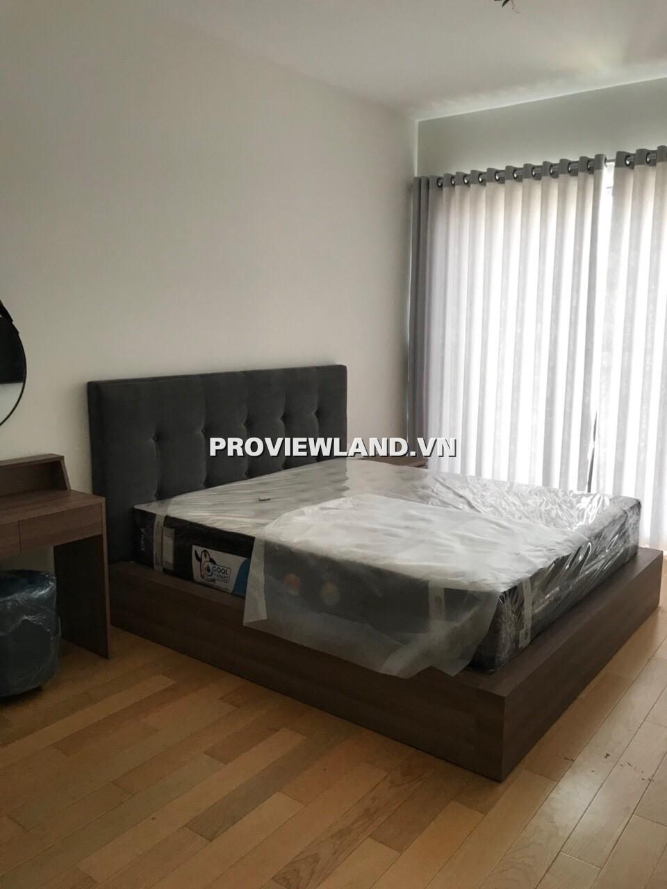 Cho-thue-can-ho-Gateway-quan-2--0858