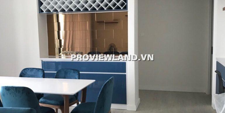 Cho-thue-can-ho-Gateway-quan-2--0869