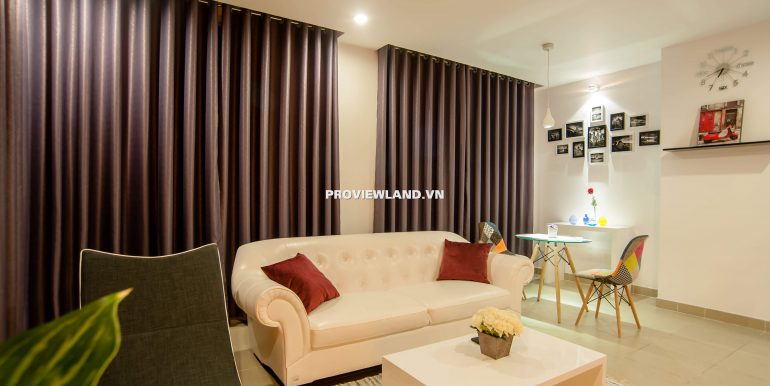 aparmtent-for-rent-in-horizon-tower-district-1