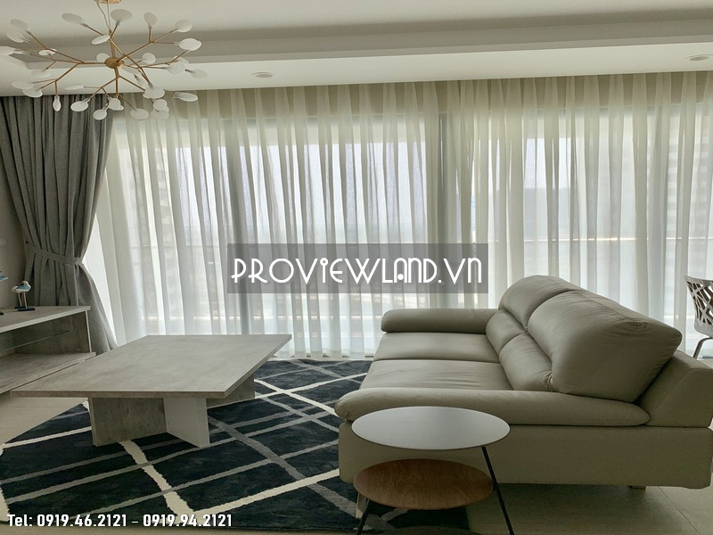 Diamond-Island-Bahamas-apartment-for-rent-2bedrooms-proview-250419-01