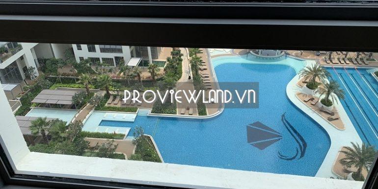 Diamond-Island-Bahamas-apartment-for-rent-2bedrooms-proview-250419-04