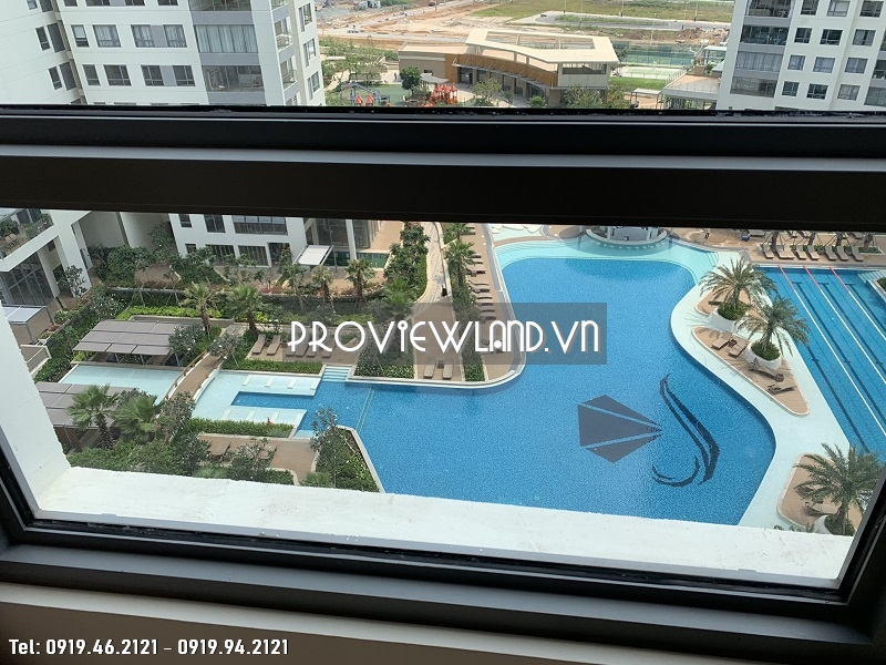 Diamond-Island-Bahamas-apartment-for-rent-2bedrooms-proview-250419-04
