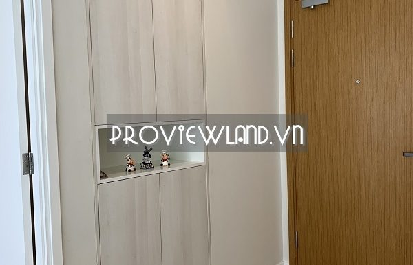 Diamond-Island-Bahamas-apartment-for-rent-2bedrooms-proview-250419-10