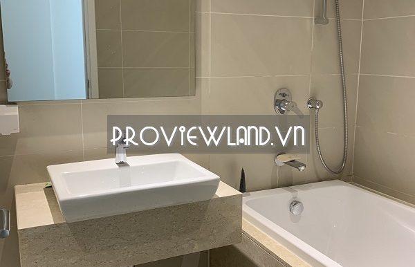Diamond-Island-Bahamas-apartment-for-rent-2bedrooms-proview-250419-12