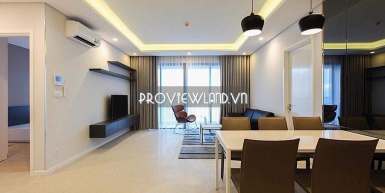 Diamond-Island-Bora-Bora-apartment-for-rent-2bedrooms-proview-260419-01