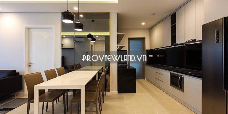 Diamond-Island-Bora-Bora-apartment-for-rent-2bedrooms-proview-260419-02