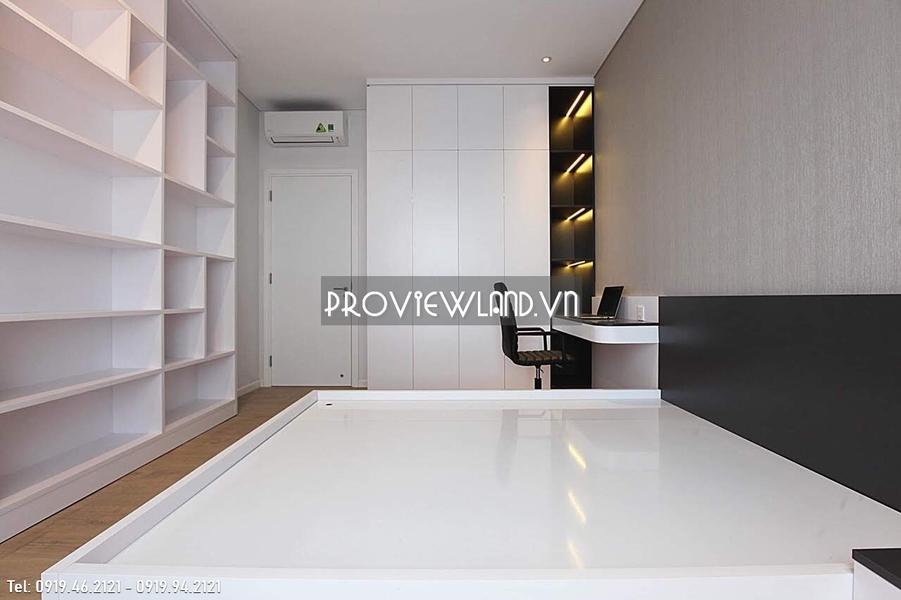 Diamond-Island-Bora-Bora-apartment-for-rent-2bedrooms-proview-260419-05
