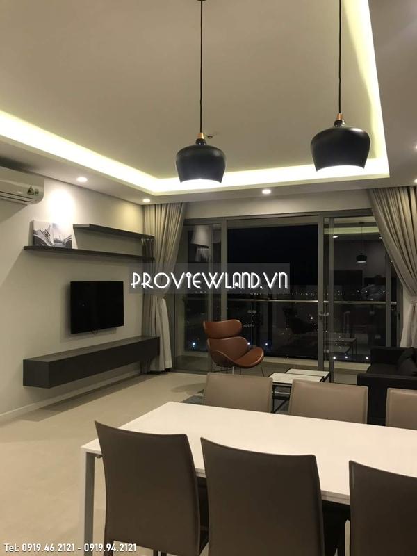 Diamond-Island-Bora-Bora-apartment-for-rent-2bedrooms-proview-260419-08