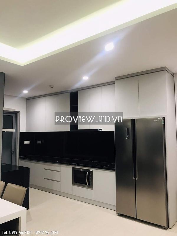 Diamond-Island-Bora-Bora-apartment-for-rent-2bedrooms-proview-260419-13