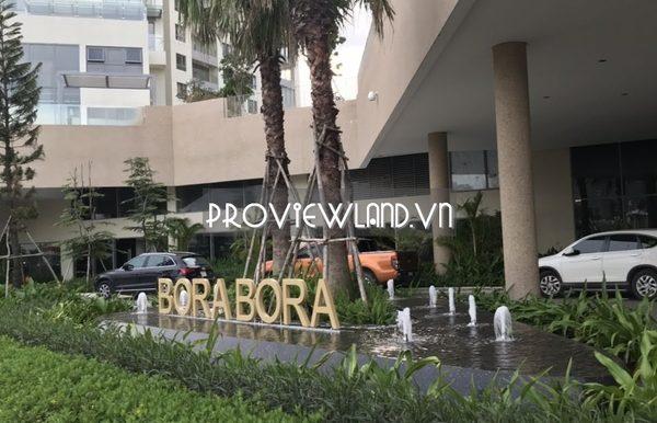 Diamond-Island-Bora-Bora-apartment-for-rent-2bedrooms-proview-260419-15