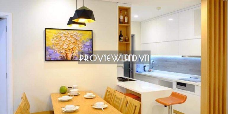 Diamond-Island-Bora-Bora-apartment-for-rent-2bedrooms-proview-270419-03