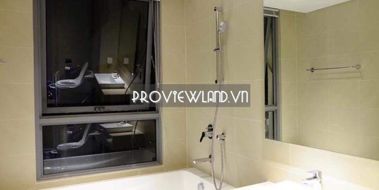 Diamond-Island-Bora-Bora-apartment-for-rent-2bedrooms-proview-270419-07