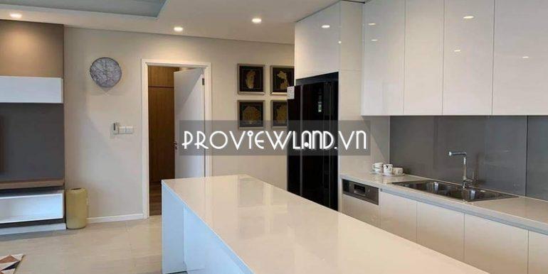 Diamond-Island-Bora-Bora-apartment-for-rent-3bedrooms-proview-270419-02