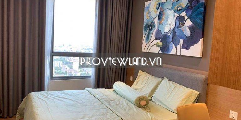 Diamond-Island-Bora-Bora-apartment-for-rent-3bedrooms-proview-270419-03