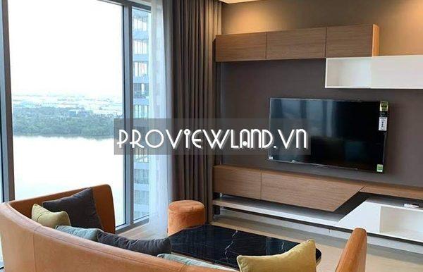 Diamond-Island-Bora-Bora-apartment-for-rent-3bedrooms-proview-270419-06