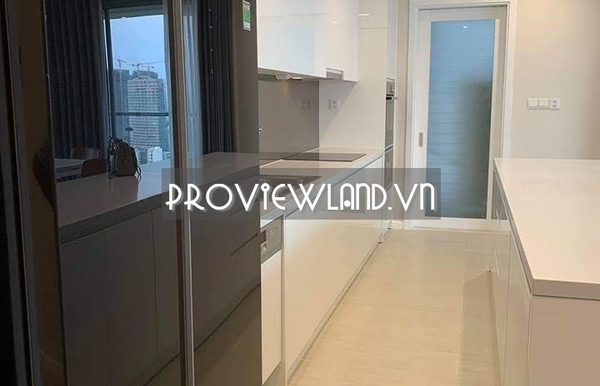 Diamond-Island-Bora-Bora-apartment-for-rent-3bedrooms-proview-270419-07